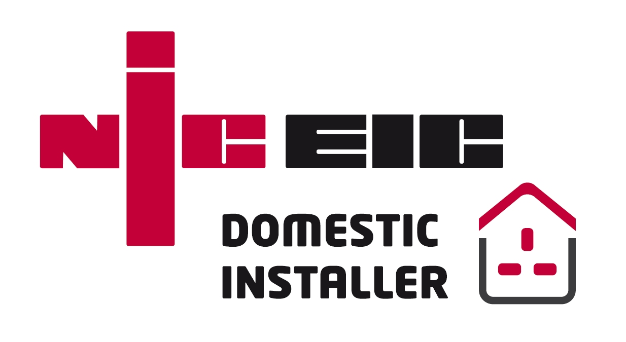 NICEIC Domestic.jpg