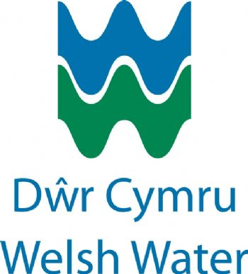 Welsh Water.jpg